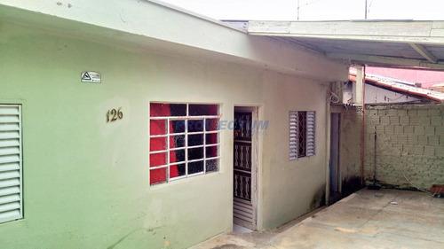 casa à venda em vila castelo branco - ca239221