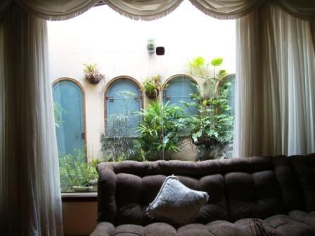 casa à venda em vila clarice - 3671