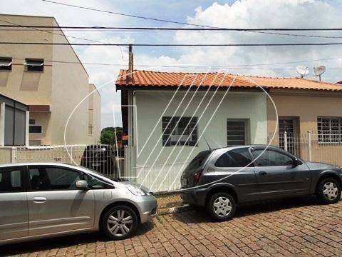 casa à venda em vila clayton - ca032689