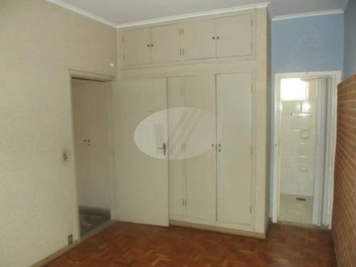 casa à venda em vila clayton - ca201325