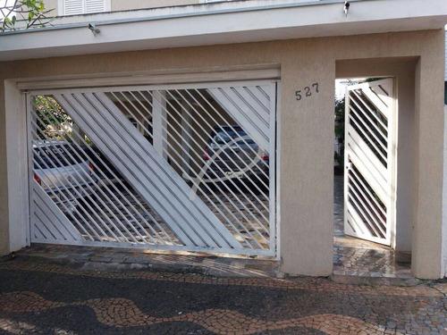 casa à venda em vila cordenonsi - ca002151
