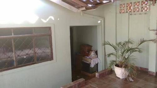 casa à venda em vila costa e silva - ca002891
