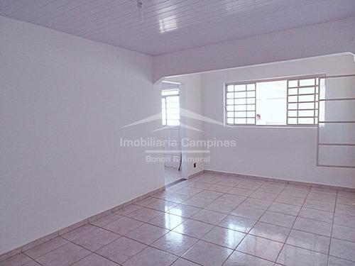 casa à venda em vila costa e silva - ca003953