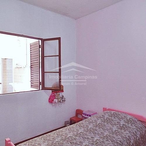 casa à venda em vila costa e silva - ca005270