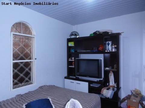 casa à venda em vila costa e silva - ca090686