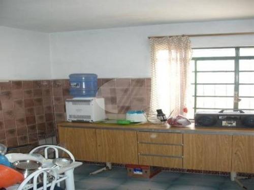 casa à venda em vila costa e silva - ca187259