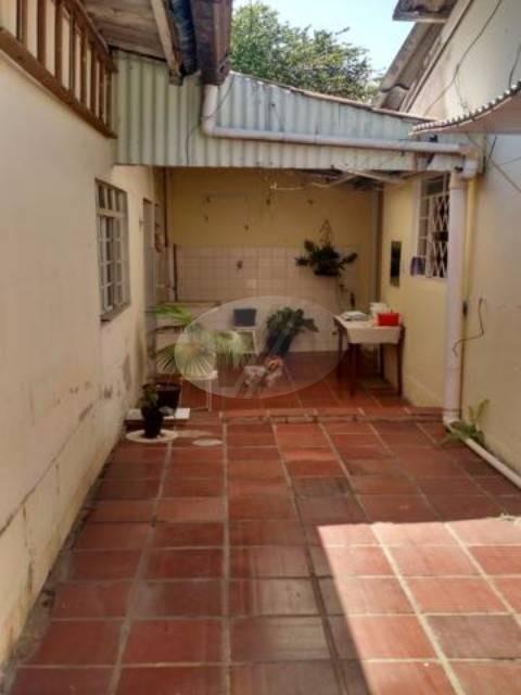 casa à venda em vila costa e silva - ca209733
