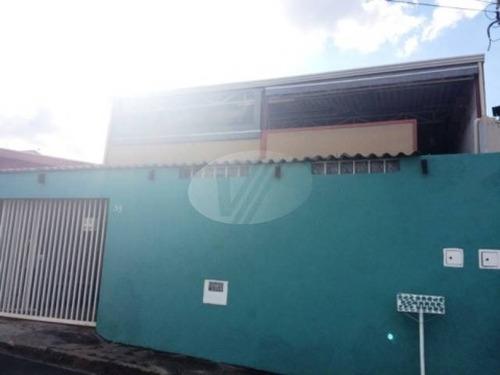 casa à venda em vila costa e silva - ca214867