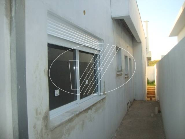 casa à venda em vila dos plátanos - ca230307