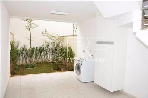 casa à venda em vila ema - ca002259