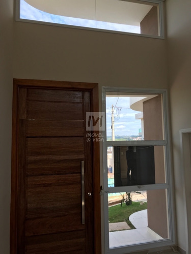 casa à venda em vila embaré - ca111631