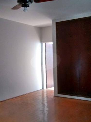 casa à venda em vila embare - ca216040