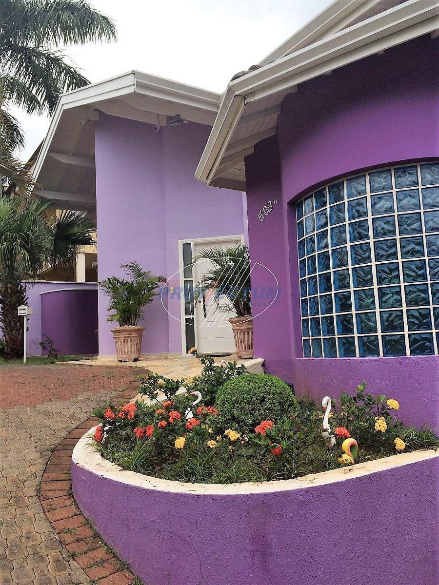 casa à venda em vila embaré - ca229728