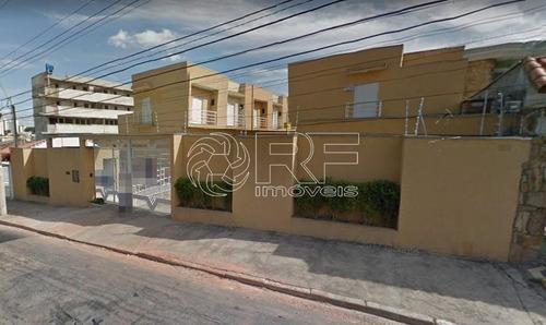 casa à venda em vila esperança - ca003421