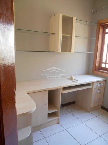 casa à venda em vila faustina ii - ca006036
