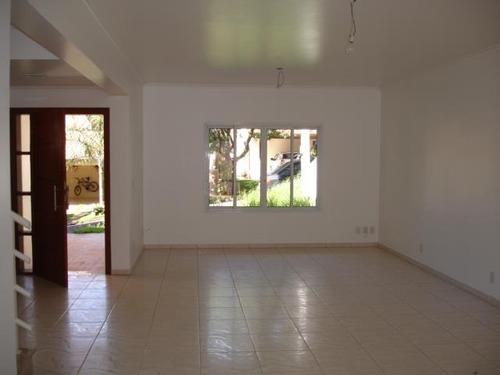 casa à venda em vila faustina ii - ca246586