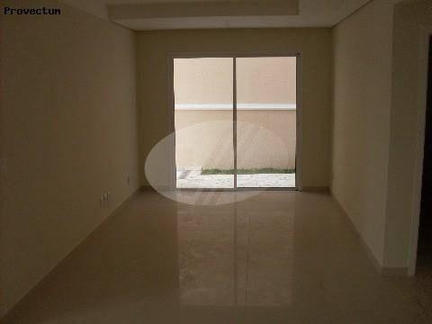 casa à venda em vila fontana - ca203827