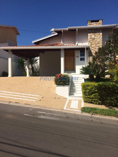 casa à venda em vila fontana - ca234799