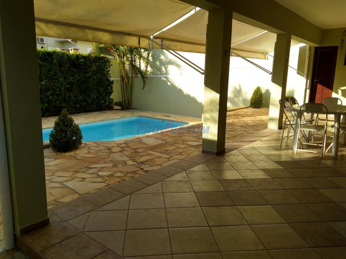 casa à venda em vila fontana - ca242619