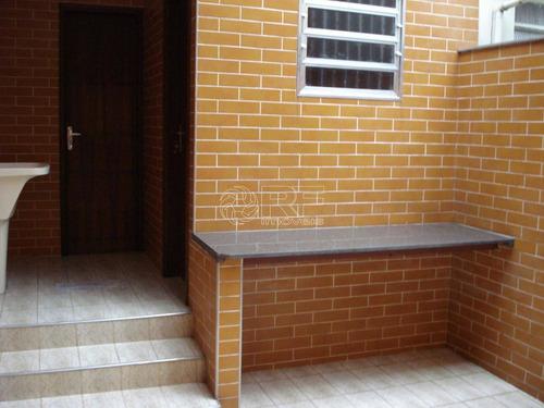 casa à venda em vila formosa - ca000763