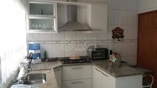casa à venda em vila formosa - ca000775