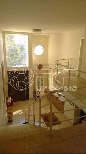 casa à venda em vila formosa - ca001174