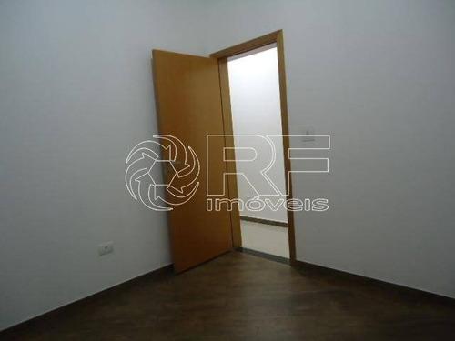casa à venda em vila formosa - ca001743