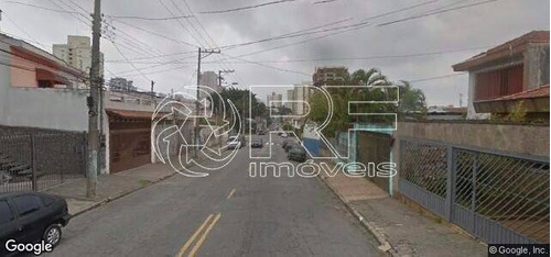 casa à venda em vila formosa - ca001765