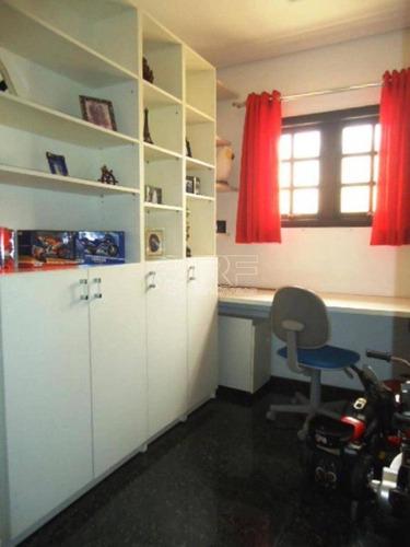 casa à venda em vila formosa - ca001769
