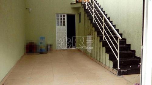 casa à venda em vila formosa - ca002088
