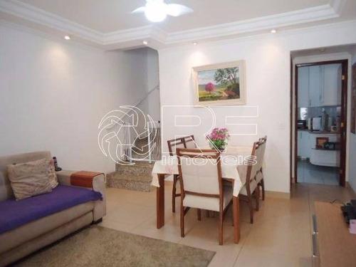 casa à venda em vila formosa - ca002092