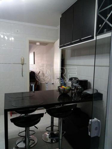 casa à venda em vila formosa - ca002302