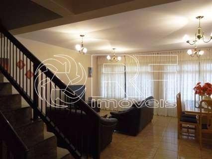 casa à venda em vila formosa - ca002421