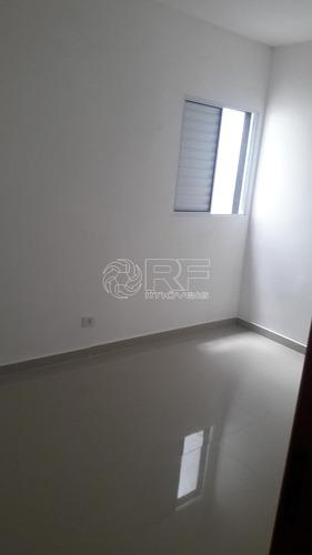 casa à venda em vila formosa - ca002439