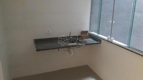 casa à venda em vila formosa - ca002440