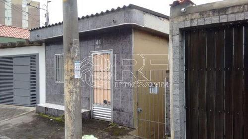 casa à venda em vila formosa - ca003286