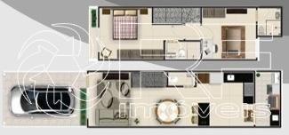casa à venda em vila formosa - ca003968