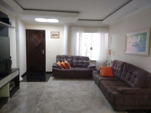 casa à venda em vila formosa - ca004126