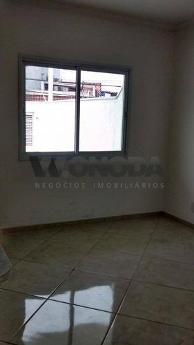 casa à venda em vila formosa - ca007547