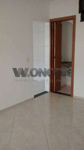 casa à venda em vila formosa - ca007549