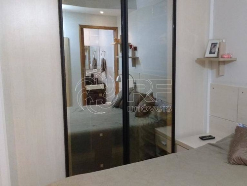 casa à venda em vila formosa - ca204018