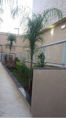 casa à venda em vila formosa - ca216734