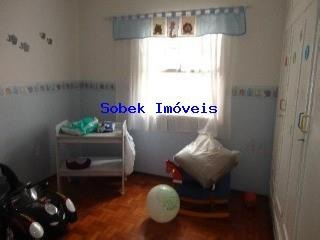 casa à venda em vila fortuna - ca240809