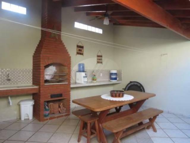 casa à venda em vila furlan - ca209210