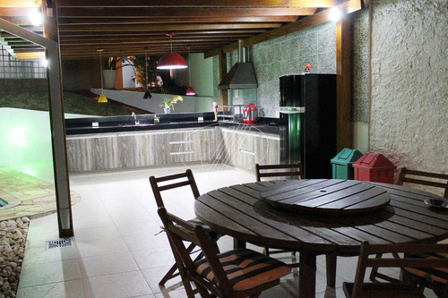 casa à venda em vila genoveva - ca000783