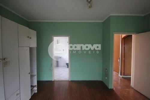 casa à venda em vila georgina - ca001566