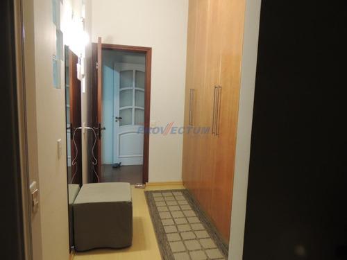 casa à venda em vila georgina - ca002377