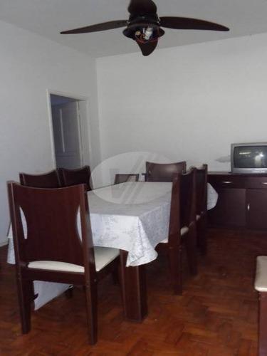 casa à venda em vila georgina - ca185330