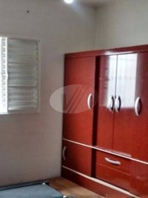 casa à venda em vila georgina - ca215957