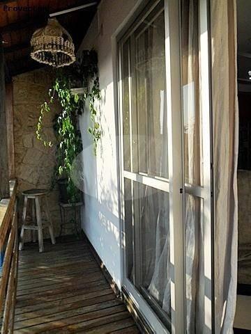 casa à venda em vila georgina - ca216067